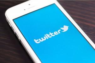 Twitter推广号加入搜索结果