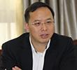 湘潭市長談文勝:舍得放下去,敢于動奶酪