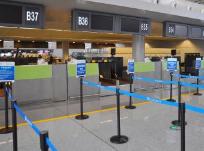长沙黄花国际机场今年提供更多免费便民服务