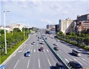 長沙實施最嚴交通整治 對機動車違法實行分級預警