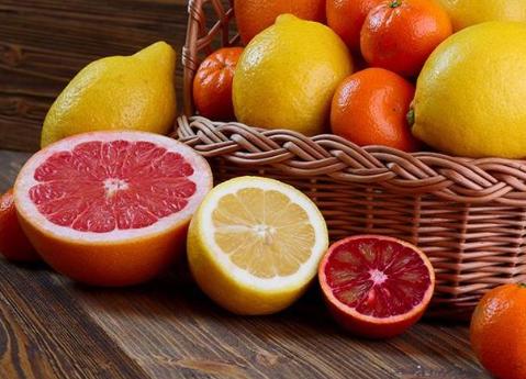 吃水果減肥的兩大誤區一定要及時認清!