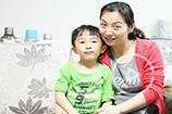 湖南母親 - 最溫暖的回憶《媽媽燒的小龍蝦》