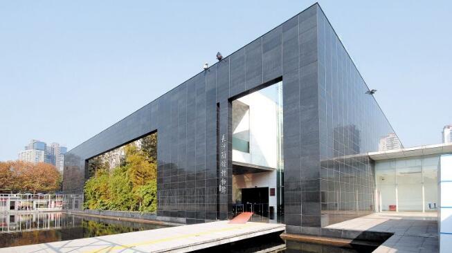 長沙簡牘博物館晉升國家一級博物館