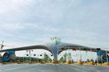 長沙黃花綜合保稅區:一場傳統鄉村到現代産業園區的轉變
