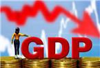 長沙上半年實現GDP4700多億元