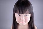 兒童防性侵指南 這些守則你必須知道