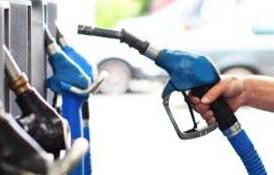 周四成品油價將迎年內最大漲幅