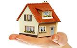 全國35個重點城市房價收入比排行 長沙人6.67年收入可買套房