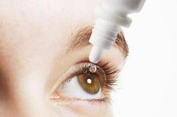 """別讓""""護眼""""變""""損眼"""":濫用眼藥水的危害你知道嗎?"""