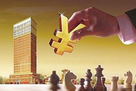 長沙27個項目入選全省100個重大産業建設項目(清單)
