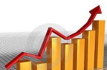 2017年長沙經濟首位度全國第十
