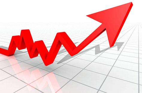 湖南一季度经济形势观察 | 22.9%,民间投资活力迸发