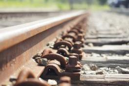 我省南北鐵路幹線運力將大增