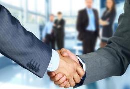 湖南前5月新引進500強企業項目54個
