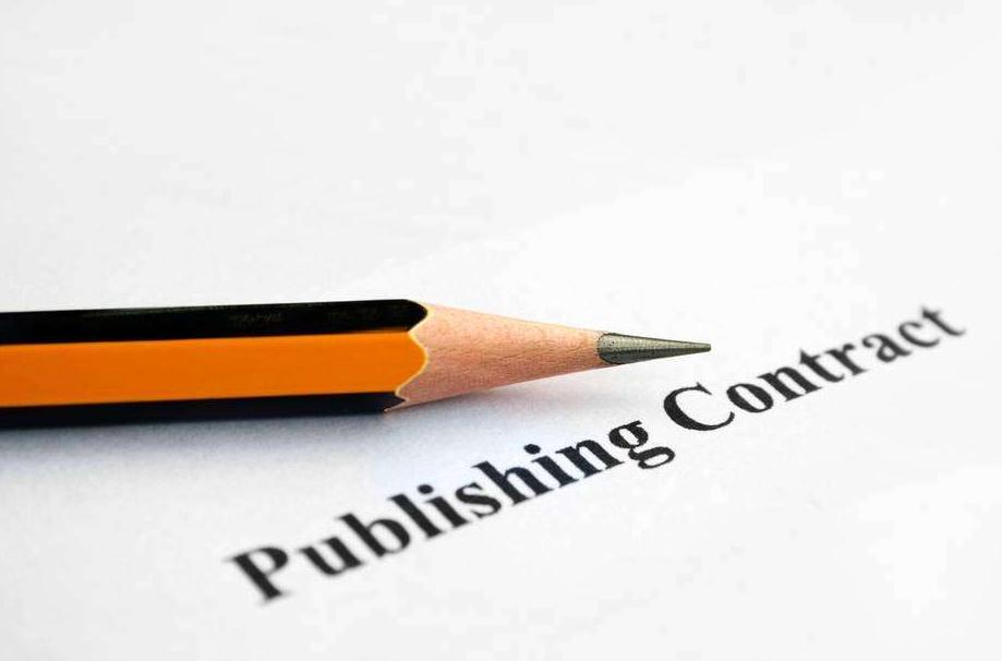 湖南出版集團:打造教育出版航母 推進移動閱讀融合