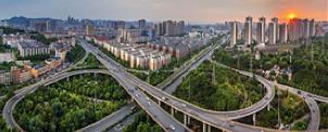 """長沙高新區30年來誕生多個""""全國第一"""" 創新引領麓谷高質量發展"""