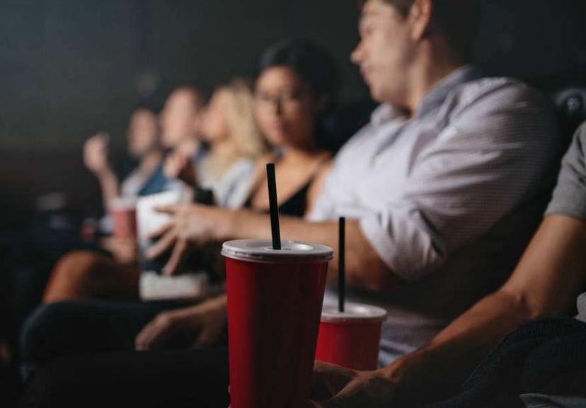 """買錯票不怕了!長沙85家影院32家同意""""退改簽"""""""