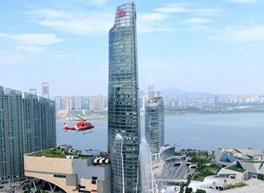 104家上市湘企去年賺了214億元