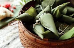 端午將至:粽子雖味美 食用需留心