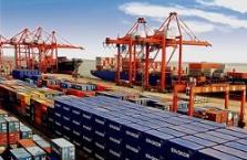 長沙開放型經濟繼續領跑中西部 上半年進出口總值同比增長57%