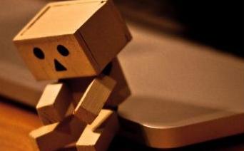 抑鬱≠抑鬱症,10道題自測究竟是哪種?
