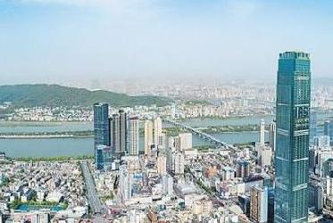 長沙芙蓉區再推百億增長極 五一商圈崛起特色街區