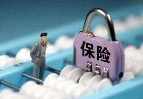 """""""湖南全民保""""2.0版下半年將回歸"""